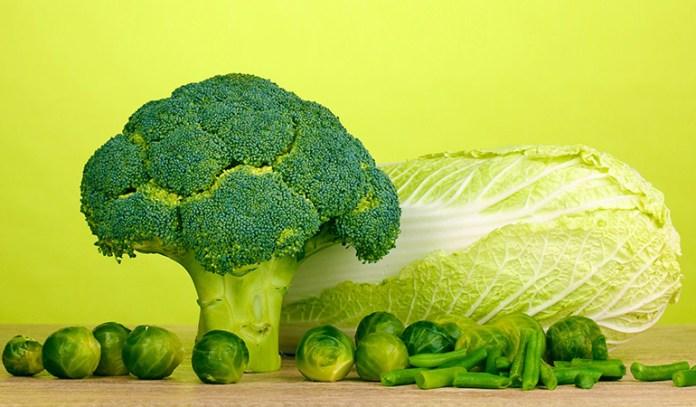 vitamin K to get rid of hickeys