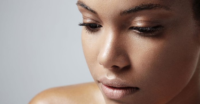 5 Foods You Should Avoid If You Love Your Skin