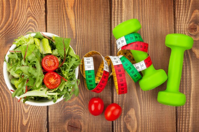 calorie cycling for weight loss