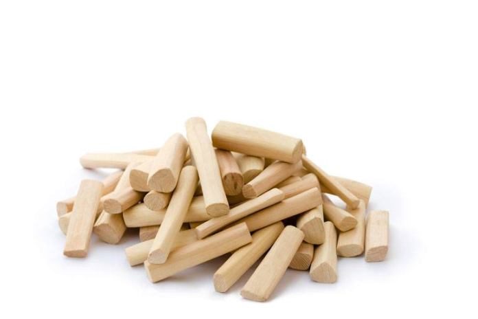 Sandalwood Can Help You Age Gracefully