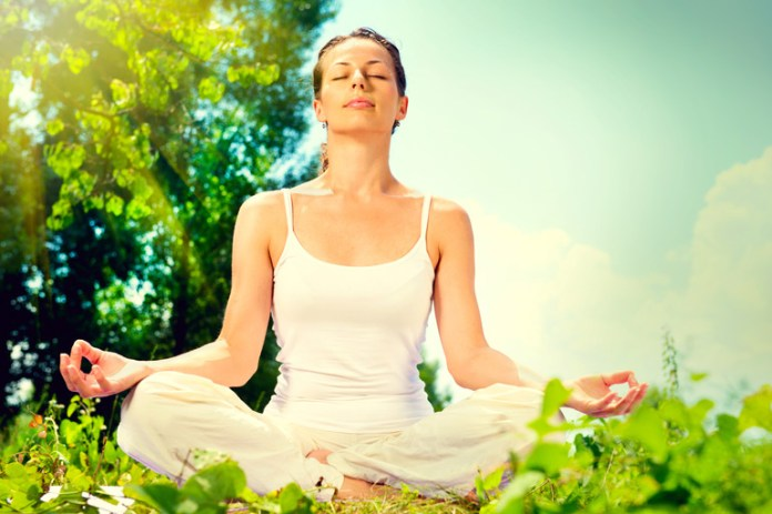Yoga encourages oxygen-rich blood to <!-- WP QUADS Content Ad Plugin v. 2.0.27 -- data-recalc-dims=
