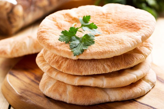 Pita bread is another <!-- WP QUADS Content Ad Plugin v. 2.0.27 -- data-recalc-dims=