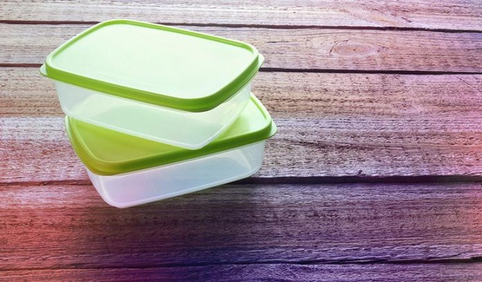 : BPA Can Disrupt Your Delicate Hormone Balance