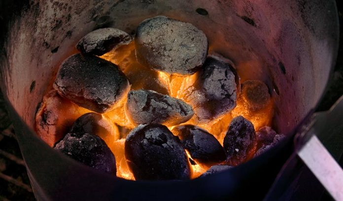 Coal is one of the most well-known causes of cancer