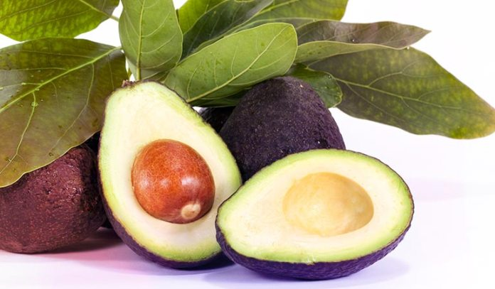 Tomato and avocado mask is helpful for oily skin.
