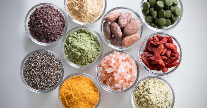 Proteins are extremely important for your body as they help you maintain and build muscle mass