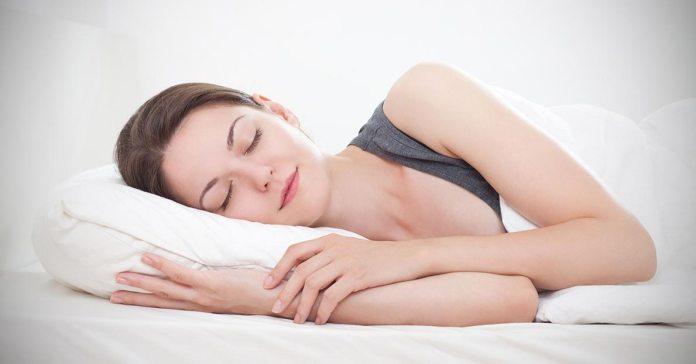 The Best Sleepwear Tips For Better Sleep