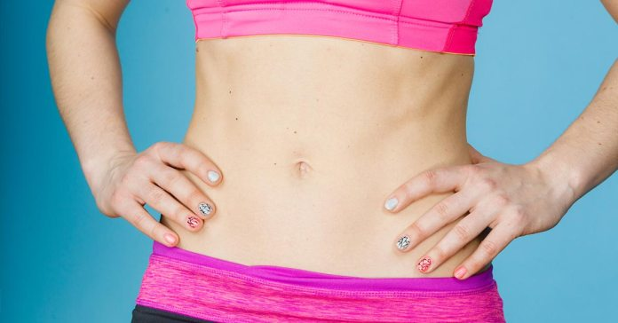 Tips To Help You Finally Get A Flat Belly