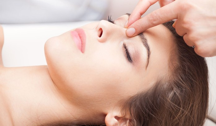 Acupuncture and acupressure is an effective pain reliever
