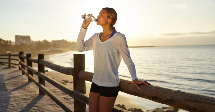 Energy drinks cause hazardous effects on your body because of the nature of their ingredients.