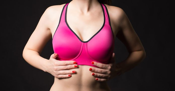 There are things we must know about breast reconstruction