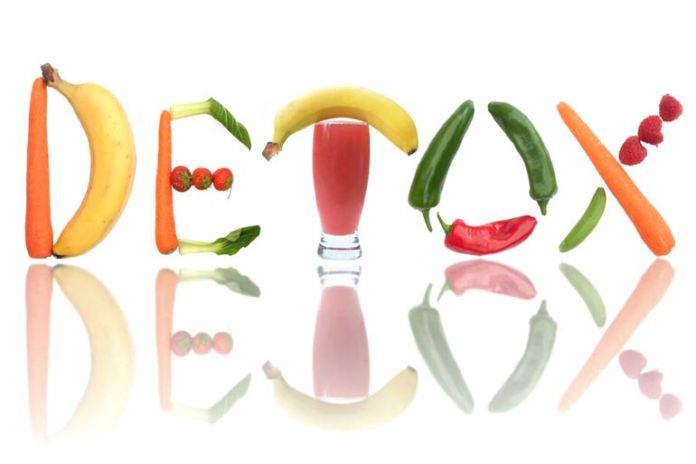 Purple produce gives you more antioxidants