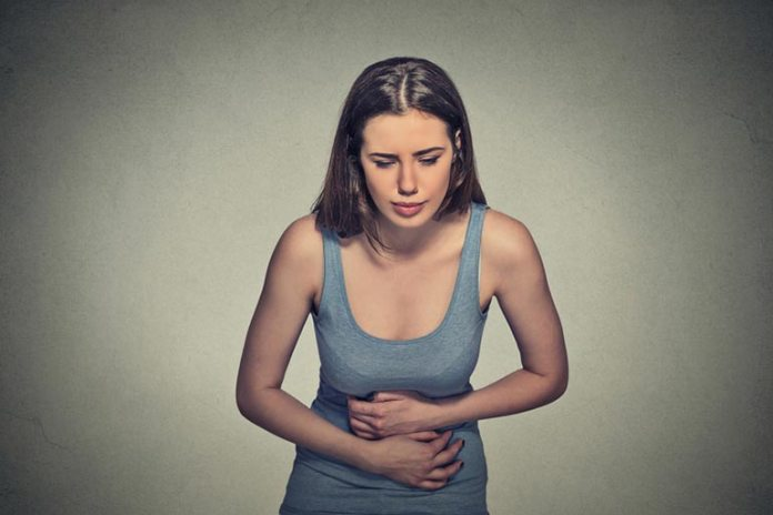 Gripe water is very effective in treating bloating and gas problems.