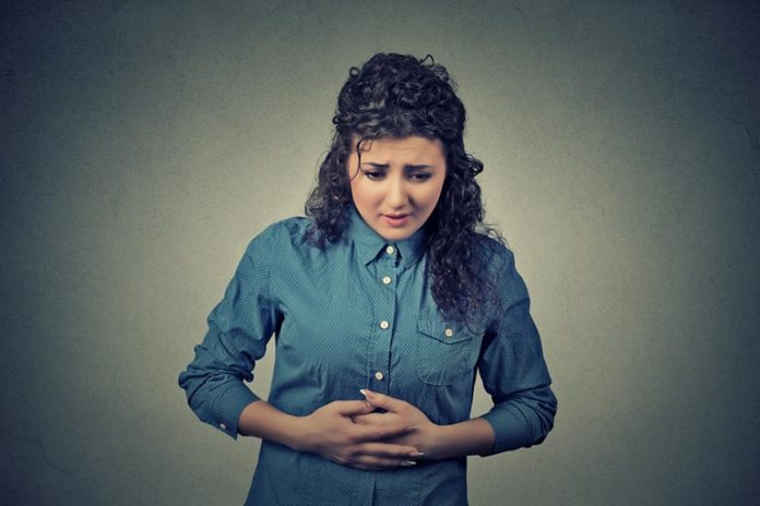 It Leads To Gallbladder Disorders In The Long Run