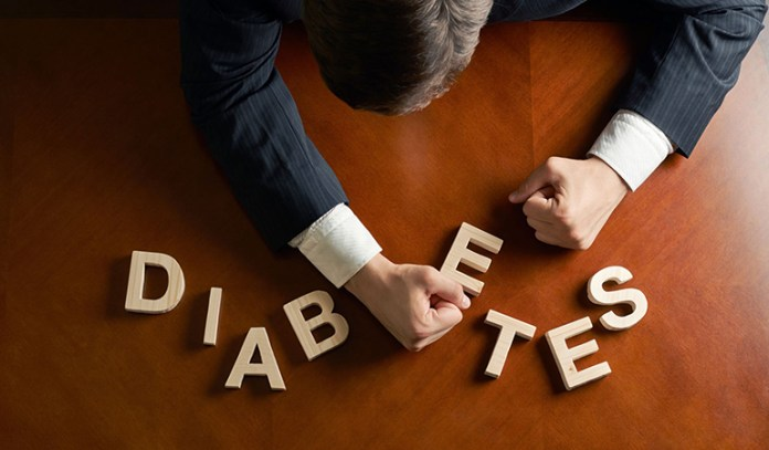 Diabetes is one of the non-cardiac conditions associated with AFib