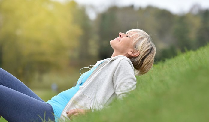 Stress response releases excess cortisol, which increases diabetes risk