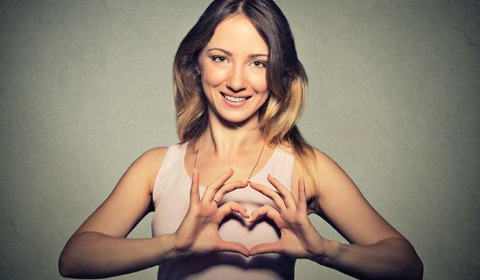 Eat a potassium-rich diet to prevent cardiac arrest