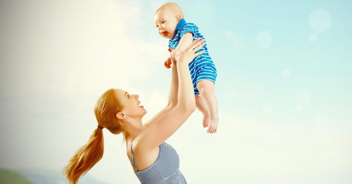 Motherhood is a boon but has its own pain and limitations