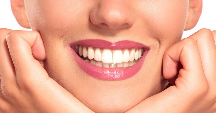 Know the truth behind these teeth myths.