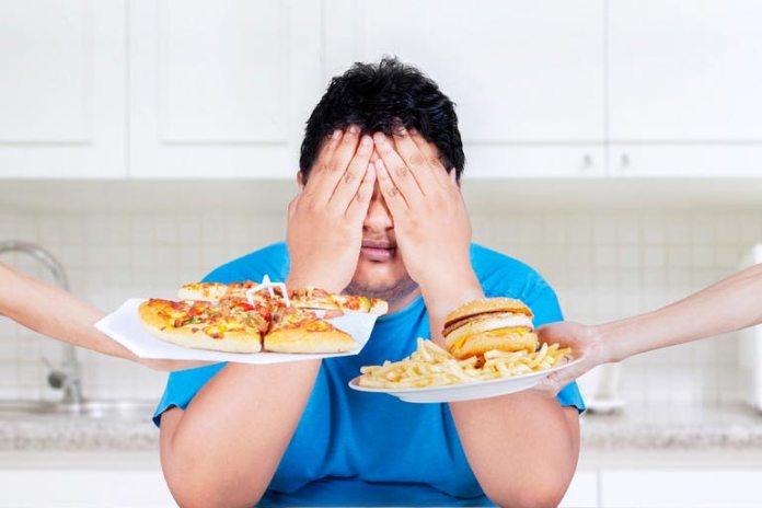 Inflammatory Bowel Disease isn't caused by a poor diet