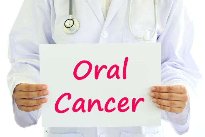 Triclosan in toothpastes can cause oral cancer