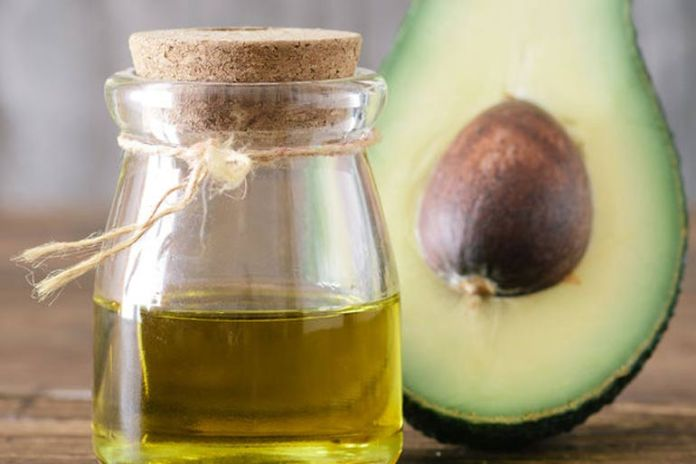 Unsaturated fats help reduce levels of triglycerides