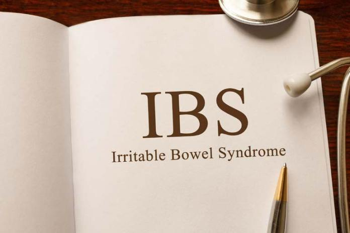 Irritable Bowel Syndrome Is A Common Digestive Issue