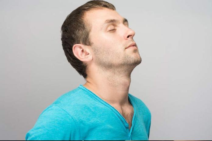 Engaging In Deep Breathing May Help Treat Palpitations