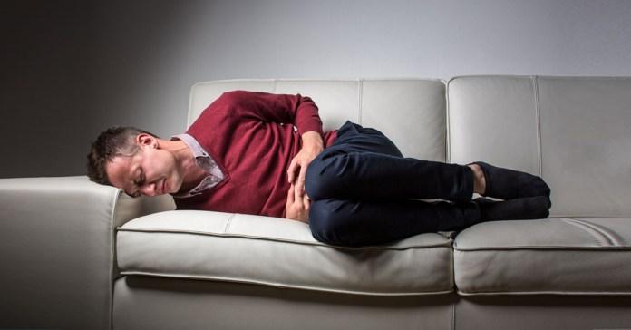 Myths About Inflammatory Bowel Disease