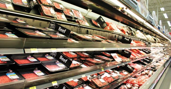 Red Meat Vs. White Meat: Which One's The Winner?