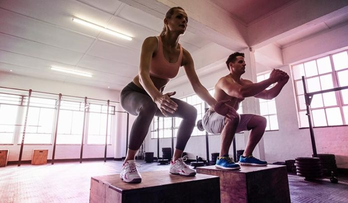 Tight hamstrings lead to low-back pain