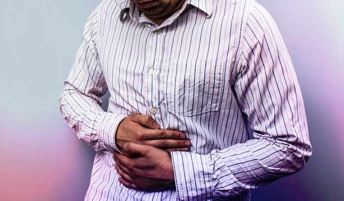 Treats Diarrhea And Constipation