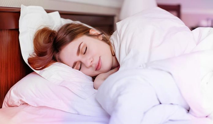 Sleep is vital for <!-- WP QUADS Content Ad Plugin v. 2.0.27 -- data-recalc-dims=