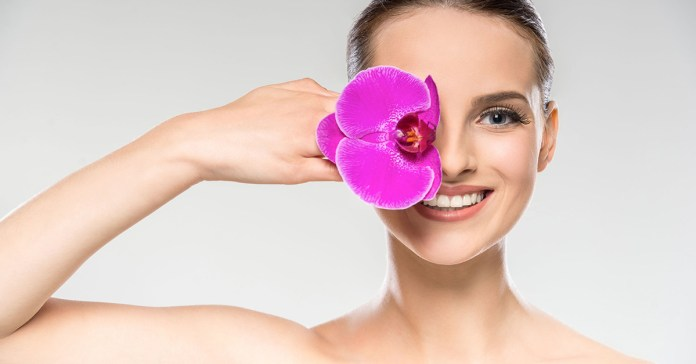 4 Ways You Can Maintain Healthy Skin Bacteria
