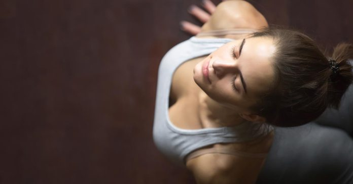 strengthen and stabilize your core )
