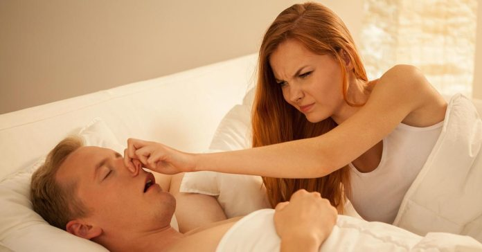 health issues that trouble most men