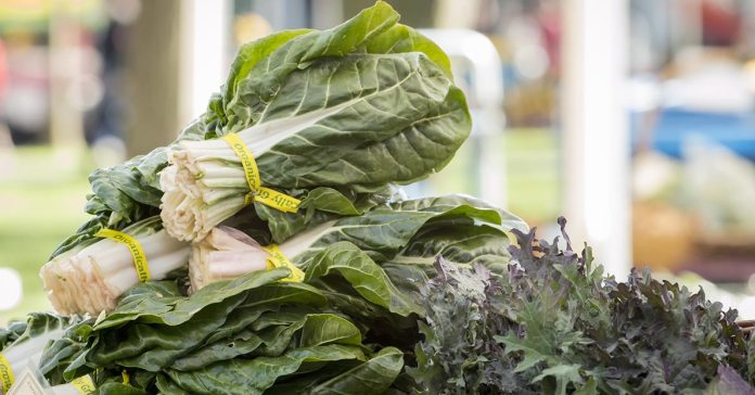Easy Ways To Load Up On Greens