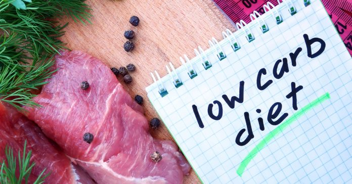 Here are some ground rules to eating low carb