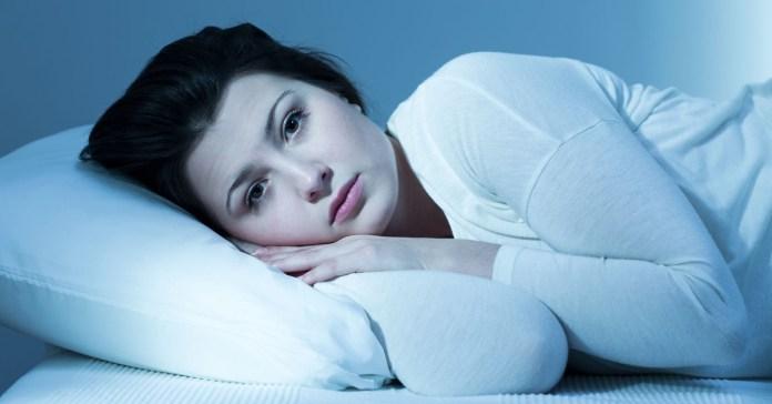9 Dangerous Health Effects Of Lack Of Sleep