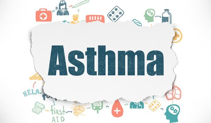 Garlic Milk May Help Treat Asthma