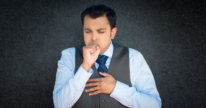 Breathe Easy With These 6 Home Remedies For Asthma