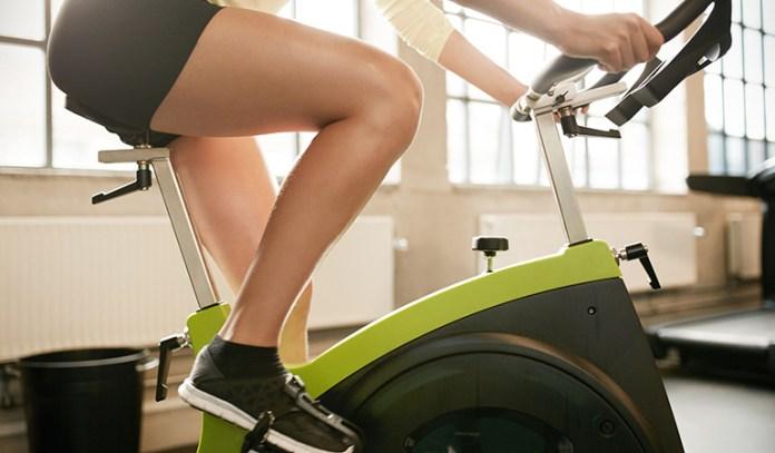 Do regular exercise to reduce cellulite