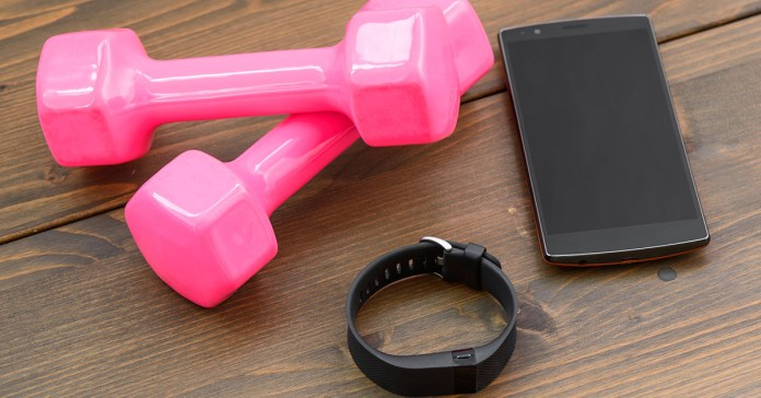 Fitness Trackers: The Mixed Truth About Their Effectiveness