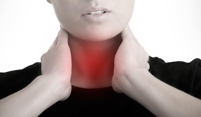 A disease that causes hyperthyroidism