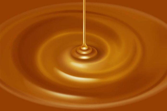 Caramel color can contain cancer-causing contaminants
