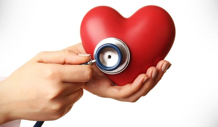 Walking backward increases heart rate