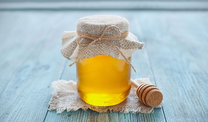 honey and olive oil for psoriasis.