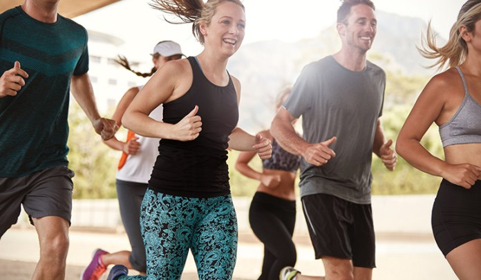 Running is exercise which releases happy <!-- WP QUADS Content Ad Plugin v. 2.0.26 -- data-recalc-dims=
