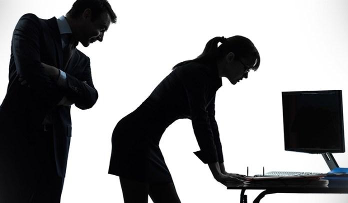 Men Tend To Express More Interest In Sex Than Women
