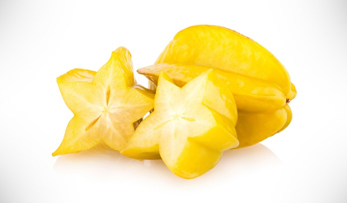 An exotic fruit that contains a host of health benefits